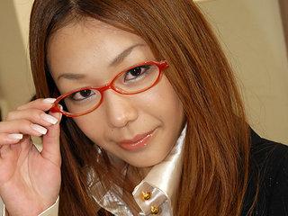 Teacher Hirota Sakura fucked in the..