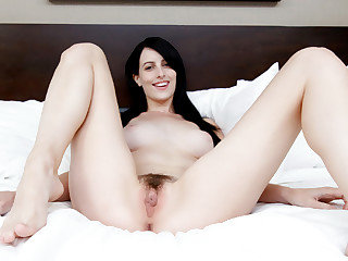Curious About Porn